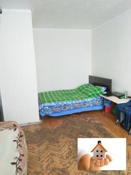 1 комнатная квартира,5 квартал, д 1 - Фото 5