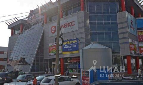 Аренда псн, Рязань, Площадь 50-летия Октября - Фото 1