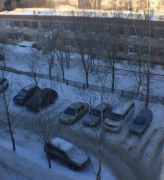 Продажа квартиры, Вологда, Ул. Казакова - Фото 4