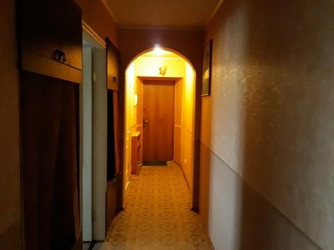Продается квартира г Тамбов, ул Студенецкая набережная, д 3а - Фото 4