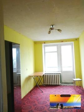 Хорошая квартира в кирпичном доме на проспекте Славы - Фото 1