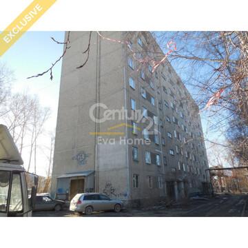 Екатеринбург Сибирский тракт 21 - Фото 2