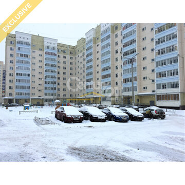Пермь, Транспортная, 11а - Фото 1