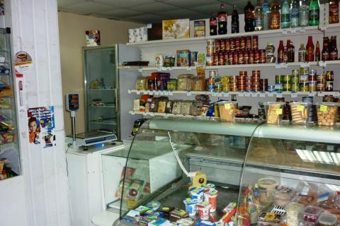 Продается магазин 342 кв.м. в Сергиево-Посадском р-не - Фото 4