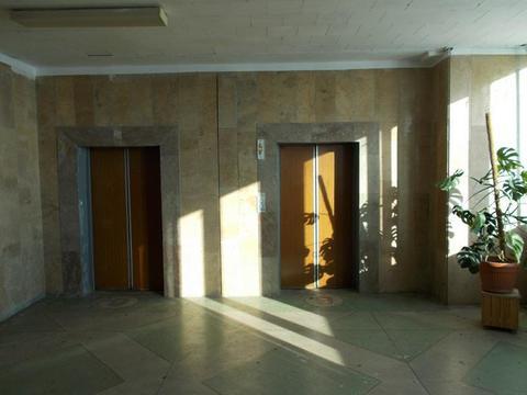 Аренда офиса в бизнес-центре Интеграл без комиссии - Фото 2