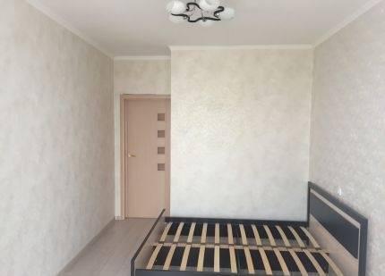 Хорошая 2-комнатная квартира около метро по ул. Чернышевского - Фото 2