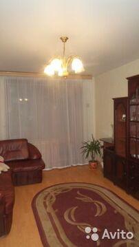 Продажа 3-х комнатной квартиры или обмен на 2-х комнатную квартиру в . - Фото 4