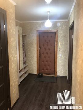 1к. квартира, г. Дмитров, ул. Подъячева, д. 9 - Фото 5
