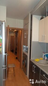 Продажа 3-х комнатной квартиры или обмен на 2-х комнатную квартиру в . - Фото 5