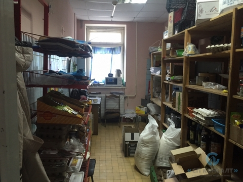 Продажа магазина на Красноармейской - Фото 5