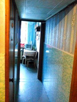 Продажа просторной 3-х комнатной квартиры в Вырице - Фото 5