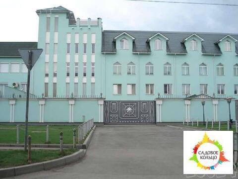 Предлагается к аренде офисные помещения, общая площадь 2336 кв.м, воз - Фото 1