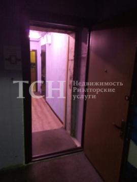 Псн, Мытищи, ул Рождественская, 5 - Фото 5