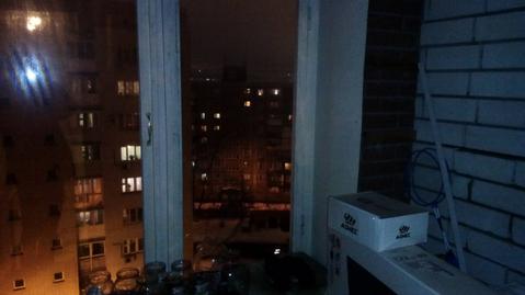 Продажа квартиры, Нижний Новгород, Ул. Тонкинская - Фото 4