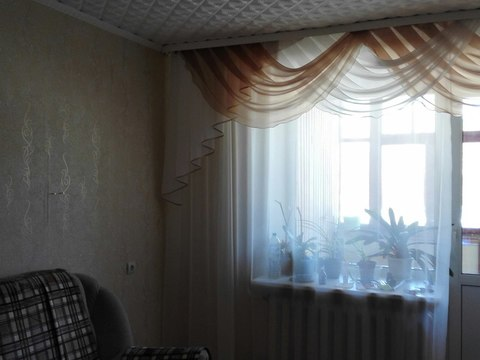 Продажа квартиры, Кадуй, Кадуйский район, Ул. Энтузиастов - Фото 4