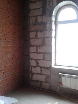 Продаю квартиру в элитном доме на Касаткина, 15 - Фото 3
