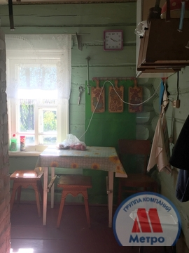 Дома, дачи, коттеджи, Первомайская, д.1 - Фото 5