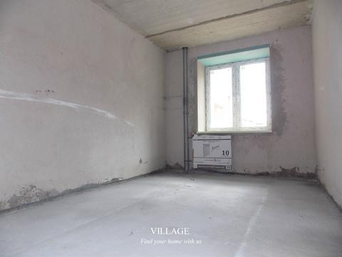 Просторная квартира в новом кирпичном доме в центре Твери! - Фото 5