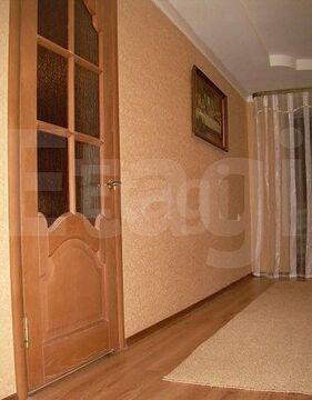 Продам 3-комн. кв. 68 кв.м. Боровский п, Островского - Фото 2