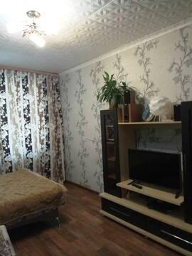 Продаю 1- комнатную квартиру - Фото 2