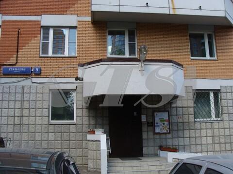Просторная 1-комнатная квартира в монолитно-кирпичном доме - Фото 3