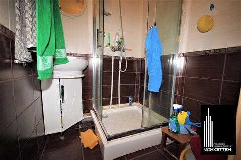 Продается двухкомнатная квартира в Калининце - Фото 2
