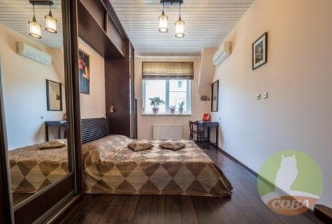 Продажа квартиры, Сочи, Ул. Бытха - Фото 4