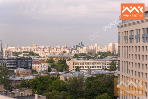 Продается коммерческое помещение, Ушаковская - Фото 5