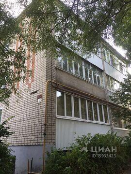 Продажа квартиры, Елец, Ул. Товарная - Фото 2