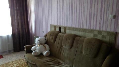 2-комн. квартира, г. Чехов, ул. Московская, д. 101б - Фото 4