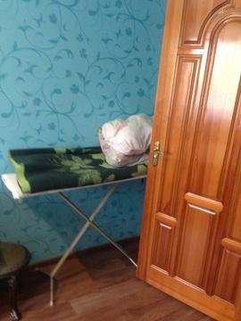 Аренда квартиры, Липецк, Ул. Советская - Фото 3