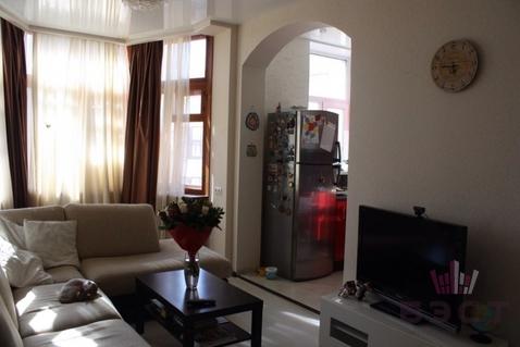 Квартира, Ленина проспект, д.69 - Фото 4