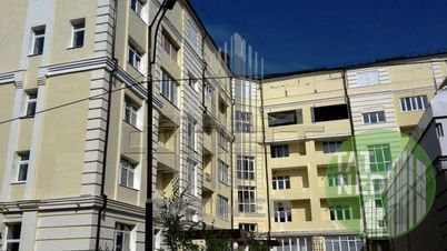 Продажа: Квартира 3-ком. Тельмана 20 - Фото 1