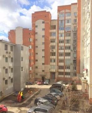 Продаётся 3-к квартира, 101 м2, 3/11 эт. в Фрунзенском р-не - Фото 5