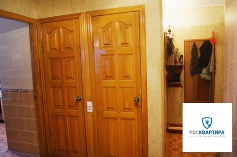 2-х комнатная квартира ул. Терешковой, д. 20 - Фото 5