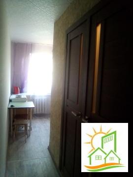 Квартира, мкр. 1-й, д.11 - Фото 5
