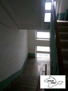 Продается квартира г.Евпатория, ул. им.60-летия Октября - Фото 5