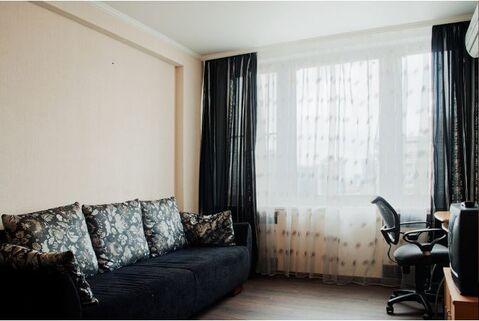 Аренда квартиры, Бугуруслан, М. Джалиля - Фото 1