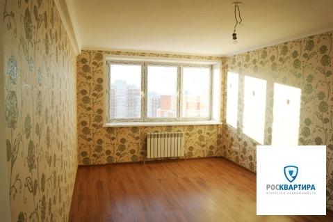 1 комнатная квартира м-н Университетский - Фото 1