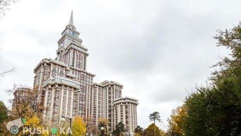 Продажа квартиры, Чапаевский пер. - Фото 3