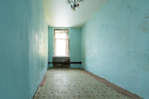 Комната в Наро-Фоминске - Фото 2