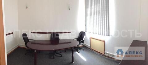 Аренда помещения 300 м2 под офис, банк м. Окружная в административном . - Фото 1