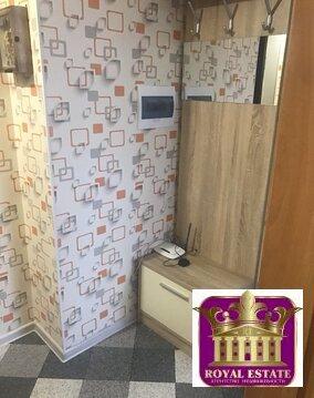 Сдается в аренду квартира Респ Крым, г Симферополь, ул Луговая, д 6т - Фото 4
