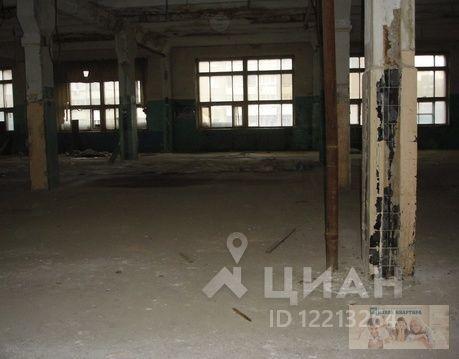 Продажа склада, Саратов, Улица Имени Н.Г. Чернышевского - Фото 1