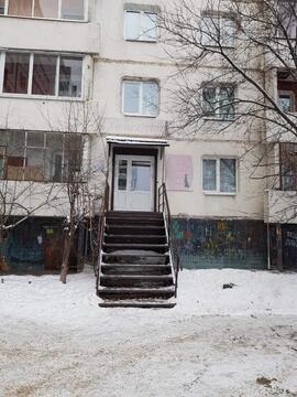 Аренда офиса, Иркутск, М. Жукова - Фото 1