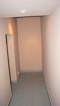 Аренда помещения (бывшей сауны) площ. 115 кв.м. в р-не м.Парк Победы - Фото 4