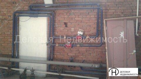 Продам производственно- торговый комплекс 800 кв м в Ижевске - Фото 5