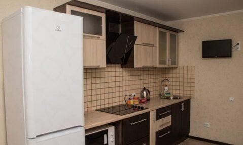 1-комнатная квартира в Солнечногорске - Фото 4