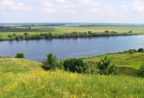 25 соток ИЖС село Константиново, Рыбновского р-на, Рязанской области. - Фото 1