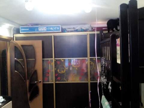 Продается 2-комн. квартира 42 м2, Брянск - Фото 5